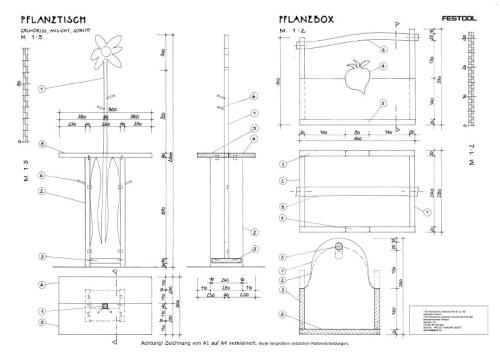holzidee und kurswerkstatt holzwerkstatt sabine henne. Black Bedroom Furniture Sets. Home Design Ideas