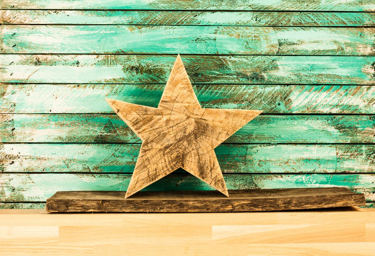 Einladung zur Weihnachtseinstimmung in der Holzwerkstatt